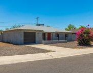 8201 E Palm Lane, Scottsdale image