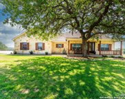 1161 Country View Dr, La Vernia image