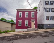 14 Summit St, Cohoes image