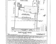 7424 Northaven Road, Dallas image