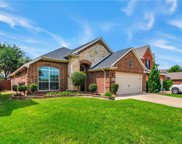 460 Darlington Trail, Fort Worth image