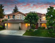 124  Oak Hill Court, Roseville image