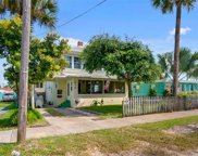 619 Braddock Avenue, Daytona Beach image