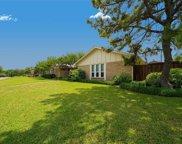 7342 Woodthrush Drive, Dallas image