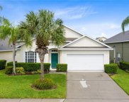 16701 Rolling Green Drive, Clermont image