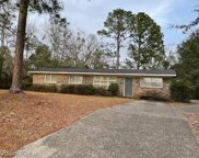 1400 Forest Dale Drive, Mobile image