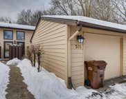 305 W Eagle Lake Drive, Maple Grove image