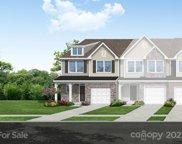 4003 Rothwood  Lane Unit #Lot 154, Harrisburg image