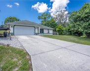 18464 Sunflower  Road, Fort Myers image