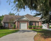 1109 St Pauls Parrish Lane, Johns Island image