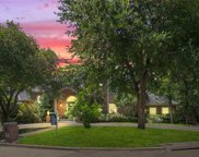 6071 Forest River Drive, Fort Worth image
