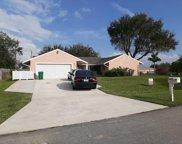 3891 SW Lachine Street, Port Saint Lucie image