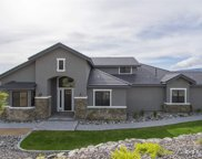2400 Mountain Spirit Trail, Reno image