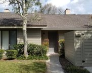 68 FISHERMANS COVE RD, Ponte Vedra Beach image