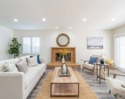 2218 Bataan Road Unit #B, Redondo Beach image