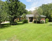 510 Lillian Circle, Fairhope image