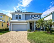 1067 SEASIDE DR N, Jacksonville Beach image