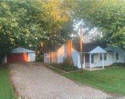 8970 Cooper Road, Zionsville image