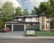 9165 Trattle Street, Langley image