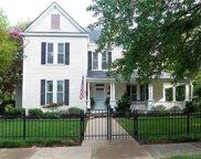 422 W End  Avenue, Statesville image