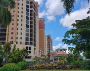 5793 Cape Harbour DR Unit 1117, Cape Coral image