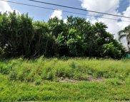 2220 SE Tiffany Avenue, Port Saint Lucie image
