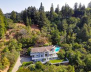 216 Evergreen Drive, Kentfield image