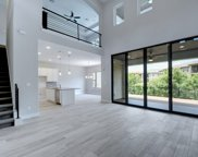 101 Cascading Waters Pl, Lakeway image