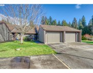 13830 NW 10TH  CT Unit #B, Vancouver image