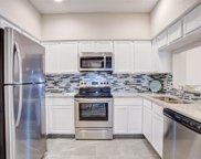 14400 Montfort Drive Unit 1703, Dallas image