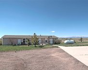 6620 Walker Road, Colorado Springs image