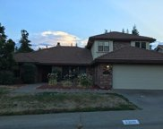 1209  Donahue Way, Roseville image