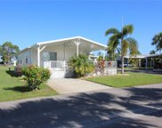 2100 Kings Highway Unit 829 SCOTIA DR, Port Charlotte image