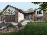 1421 Bay Drive SE, Forest Lake image