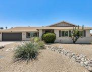8819 E Lupine Avenue, Scottsdale image