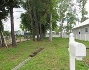 Lot 12 15th Ave. S, Surfside Beach image