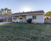 2898 S 2955, West Valley City image
