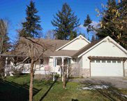 1476 Sunset Place, Gibsons image