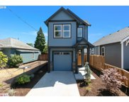 6625 SE 92ND  AVE, Portland image