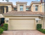 735 Cable Beach Lane, North Palm Beach image