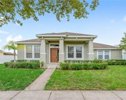 3124 Grasmere View Parkway, Kissimmee image