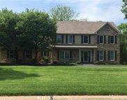 16730 Kehrs Mill Estates, Chesterfield image