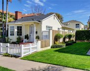 116 4th Street, Seal Beach image