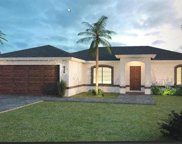 4480 62nd Ave Ne, Naples image