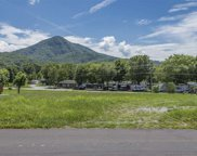 Lot 2 Line Springs Road, Sevierville image