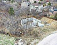 485 Cardiff Circle, Colorado Springs image