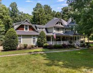 103 Picturesque Lane, Cary image
