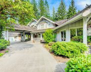 19219 123rd Ave SE, Snohomish image