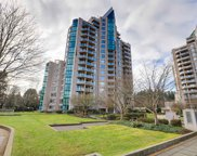1190 Pipeline Road Unit 409, Coquitlam image