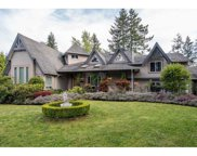 25030 58 Avenue, Langley image